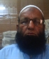 Mahmood892