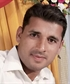 Saeed234