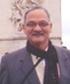 Arc Triomphe Paris
