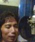 Davao Men