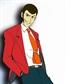 Lupin323