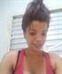 Rachel993
