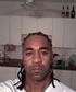 Turks and Caicos Islands Men