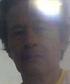mucs7171