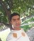 Mirza6942624833