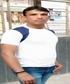 Rajaramlodhi