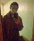 JayT23