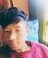 Bhutan Men