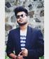 Shreyas_patil