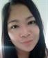 Bicol Women