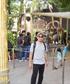 Brunei Darussalam Men