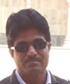 Jharkhand Men
