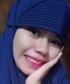 Husnulqhotimah_