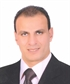 Fouly_Sayed_Ahmd