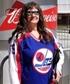 Winnipeg Jets Stanley Cup playoffs 2017