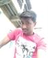 MaheshDandale