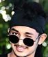 Siam_Ahmed1