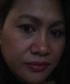 ang társkereső daan vita youtube 21 és nincs randevú tapasztalat