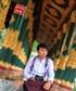 kaungkaung1993