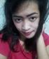 Anna_mae18
