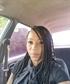Jamaican_Queen1
