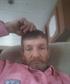Kennybone5411