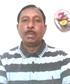 Ayubashraf