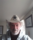 Cowboys1234