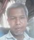 Bachchusrahman