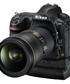 My Nikon D850 its a beast
