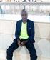 Mwaniki2000