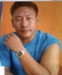 Tibetboy