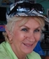 78 YR OLD CHRISTIAN LADY SEEKING GENTLEMAN 70 TO 78 YRS IN FROM SAILING WITH MY SON HIS WIFE