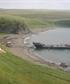 remote Alaska Aleutian islands