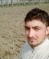 AbdulKabir