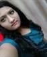 Shehera
