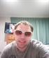 Matty55222