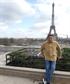 Paris France 2020