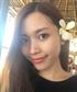 Angela_Nguyen
