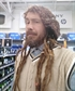 How to look hitch and unconcerned While shopping at Walmart lol