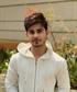 Avinash1_32