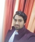 Rocky_Thapa