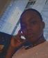 Asimmwe