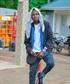 Swaziland Men