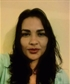 MissKardashian