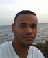 Greater La Havana Men