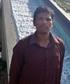 Rajesh54
