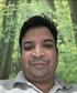 Gaurav11111