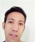 Ramin_