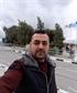 Moheeb